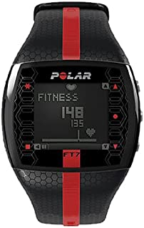 Polar Fitness FT7