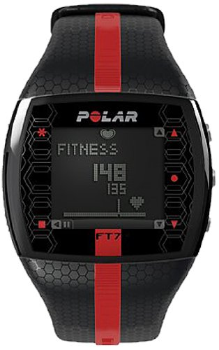 polar-ft7-mens-heart-rate-monitor-black-red
