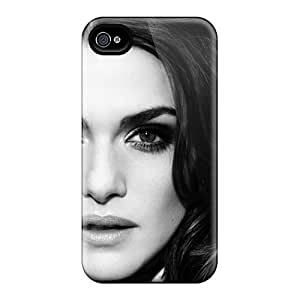 RoccoAnderson Snap On Hard Cases Covers Rachel Weisz Protector For Iphone 6