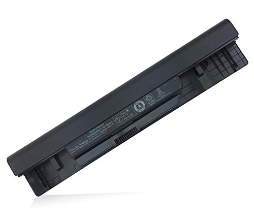 Battery Inspiron1564 Compatible 312 1021 312 1022