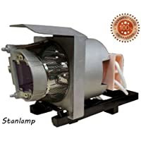 Stanlamp 1020991 Replacement Projector Lamp With Housing For SMARTBOARD UF70/ UF70W/ Unifi 70/ Unifi 70w/LIGHTRAISE 60WI2/SLR60wi2/SLR60wi2-SMP