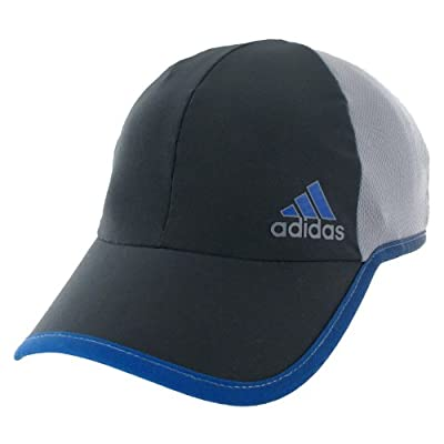 adidas Men's Adizero Crazy Light Baseball Cap by Agron Hats & Accessories