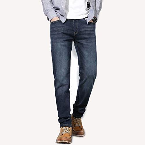 デニムパンツ メンズ ジーンズ ロングパンツ ジーパン 長ズボン jeans ズボン 大きいサイズ