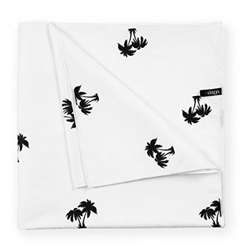 "Microfiber Beach Towel Large & Oversized - 74""X74"" | Beach B"
