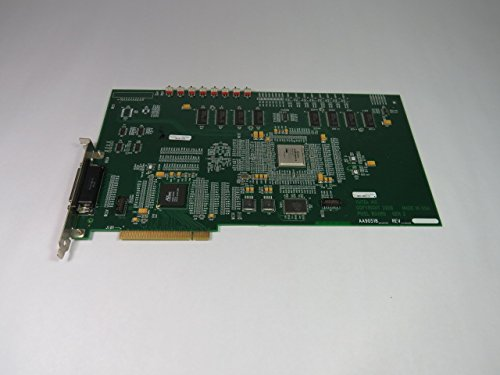 Vutek AA90518 Pixel Board 3rd Generation for sale  Delivered anywhere in USA