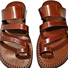 40983e3e9a7b9 VEGAN Eclipse Sandals For Men & Women - Handmade Unisex Sandals ...