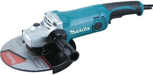 Makita-meuleuse /Ø 230 Mm-ga9050kx