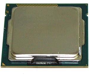 Intel Core i5-750 2.66GHz/8M/09B SLBLC Computer CPU Processor