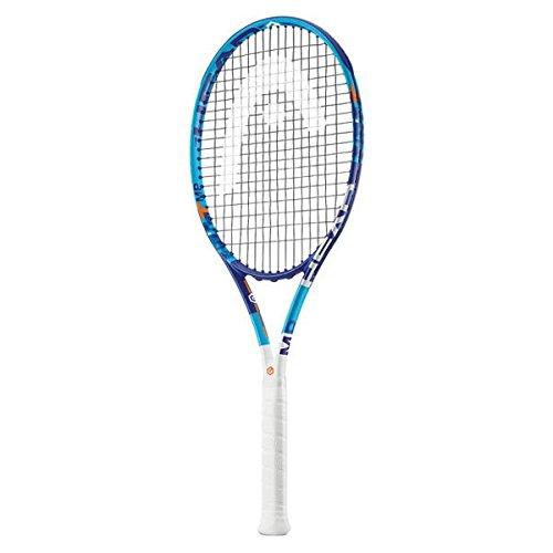 (ヘッド)HEAD テニスラケット テニスラケット Graphene XT INSTINCT MP フレームのみ MP (国内正規品) (ヘッド)HEAD UJ2 B01FDCE5X2, セッツシ:aa4e64b9 --- cgt-tbc.fr