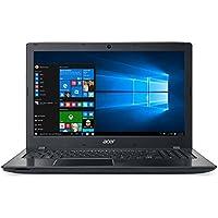 Flagship Acer Aspire 15.6 Full HD High Performance Laptop - Intel Dual-Core i7-7500U Up to 3.5GHz, 16GB DDR4, 1TB HDD, Intel HD Graphics 620, 802.11ac, Bluetooth, HDMI, Webcam, USB 3.1, Windows 10