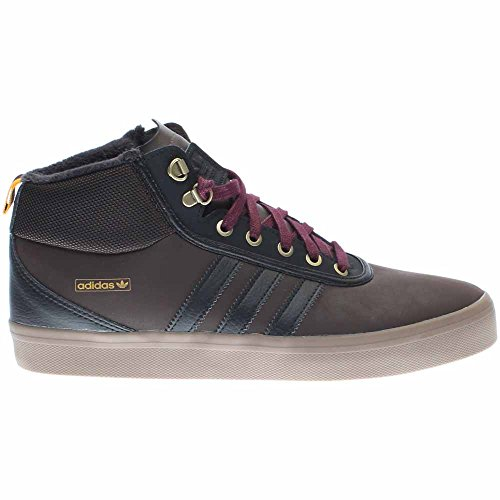 Adidas Performance Men's Adi-Trek Fashion Sneaker Brown/core Black/maroon looking for get authentic wq3mx