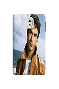New Style Hot Sale Fashionable TPU Lightweight Waterproof Protection Case Cover for Samsung Galaxy note3