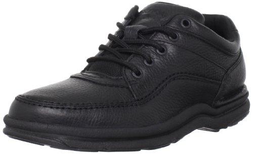 Wt Classic Rockport Chaussures Noir de ville homme 43 vATgTxn