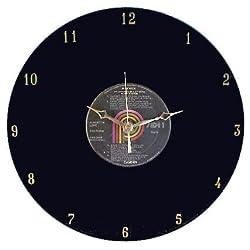 Rock Clock Elvis Presley - Almost in Love LP