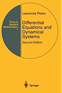 Numerical mathematics texts in applied mathematics book 37 ebook differential equations and dynamical systems texts in applied mathematics book 7 fandeluxe Gallery