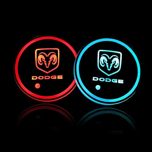 Coaster Rechargeable Interior Decoration Accessory product image