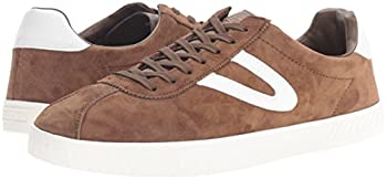 Tretorn Men's Camden3 Fashion Sneaker, New Otternew Otterwhite, 11 M Us 5
