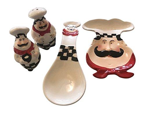 italian kitchen accessories - 8