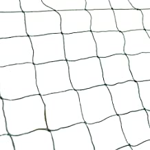 Best Choice Products® 25' X 50' Net Netting for Bird Poultry Aviary Game Pens