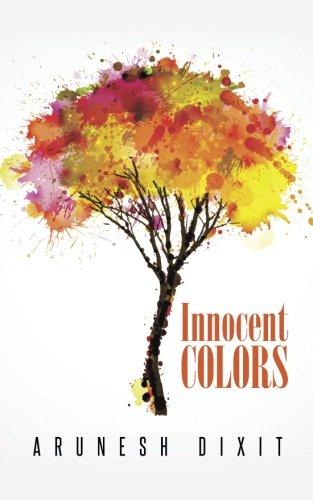Download Innocent Colors PDF