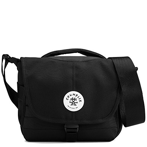 Crumpler 2 Million Dollar Home Photo Bag - 1