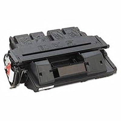 Quality BLACK Toner for CANON 1559A002AA, FX-6, H11-6431-XXX, LBP-52X, FAX L1000