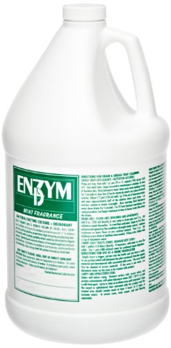 big-d-1504-1-gallon-mint-fragrance-enzym-d-digester-deodorant-case-of-4