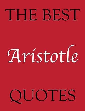 1812 FIRST EDITION DISSERTATION ON THE PHILOSOPHY OF ARISTOTLE FOLIO 15
