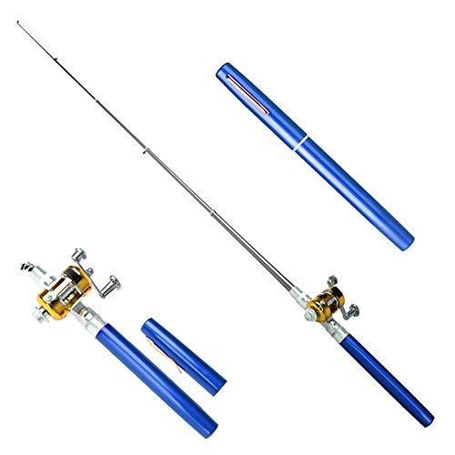 fish pen - 4