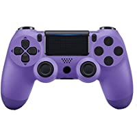 OUYAWEI CE Draadloze PS4 Controller Bluetooth Gamepad Joystick Voor PlayStation 4 Game Console PC Stoom Electro-optic…