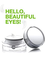 Skin Inc my Daily Dose For Bright Eyes Cream