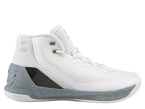Under Armour Curry 3Chaussures de Basketball homme