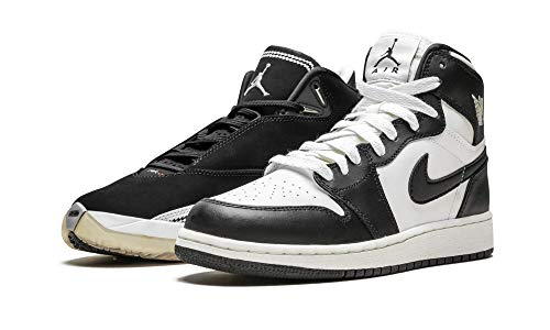 (Air Jordan Collezione 22/1 (Big Kids))