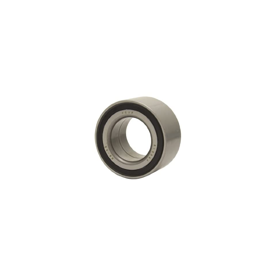 Prime Choice Auto Parts WB610006 New Front Wheel Bearing