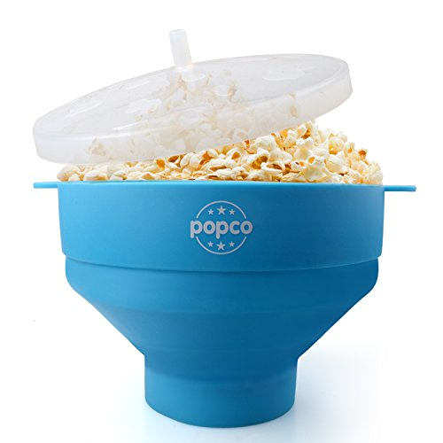 popco-silicone-microwave-popcorn-popper-with-handles
