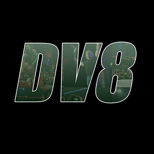 Dv8 - The Music of Impact ()