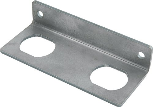 Allstar Performance ALL60064 Battery Charging Post Bracket