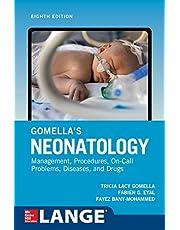 Gomella's Neonatology, Eighth Edition