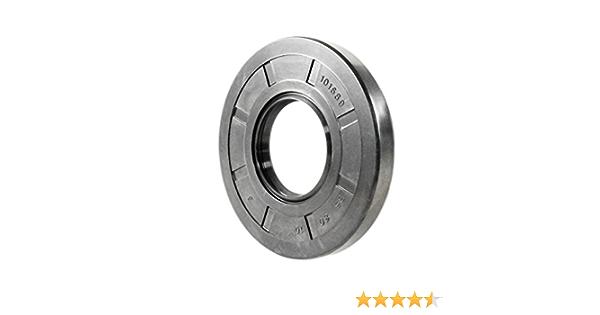 Shaft Oil Seal TC 32x50x10 Rubber Lip ID//Bore 32mm x OD 50mm //10mm metric