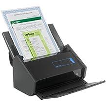 Fujitsu iX500 ScanSnap Document Scanner (PA03656-B305)