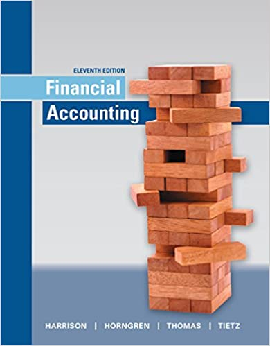 Amazon financial accounting ebook walter t harrison jr amazon financial accounting ebook walter t harrison jr charles t horngren c william thomas wendy m tietz kindle store fandeluxe Image collections