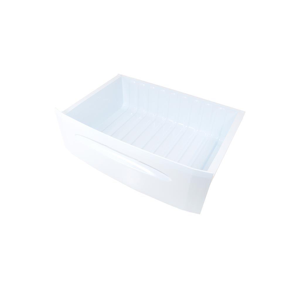 Cesta/cajón para congelador FFA91P, FFA91T, FFA97G, FFA97P y ...