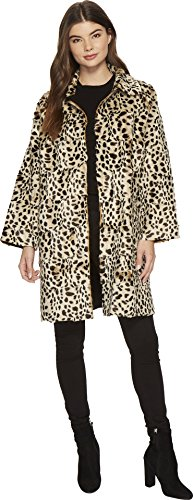 Leopard Trench - 5