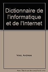 Dictionnaire de l'informatique et de l'Internet