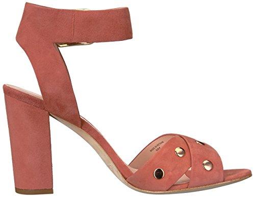 Sandal Kate Spade Oakwood Cumin Women's Heeled wx0qpgU0I