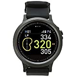 Golf Buddy WTX montre GPS de golf