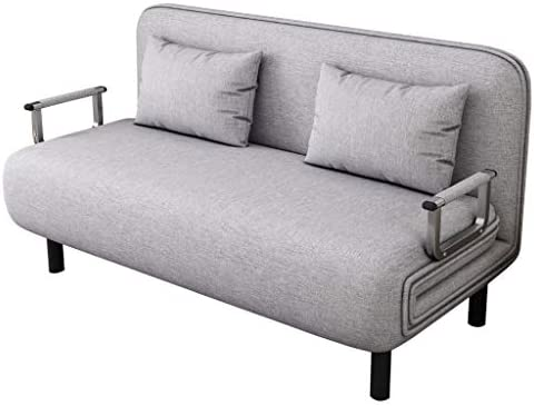 Mostbest Convertible Sofa Bed