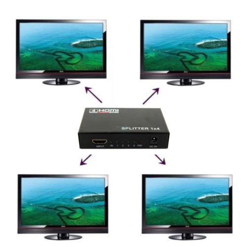 full-hd-hdmi-splitter-1x4-4-port-hub-repeater-amplifier-v14-3d-1080p-1-in-4-out