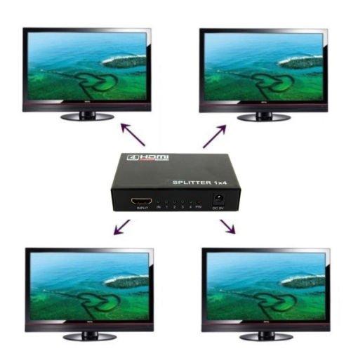 full-hd-hdmi-splitter-1x4-4-port-hub-repeater-amplifier-v14-3d-1080p-1-in-4-out
