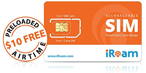 prepaid-travel-sim-card-works-in-70-countries-using-vodafone-t-mobile-orange-digicel-movistar-o2-net